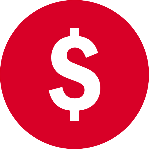 001-dollar-coin-money