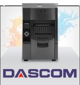 imprssora-termica-marca-dascom-7010