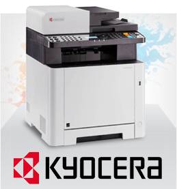 Max Quality Kyocare Document Solutions