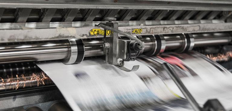 Aluguel-de-impressoras-vale-a-pena