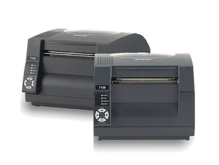 impressora-termica-dascom2