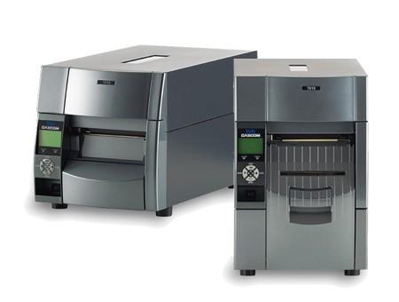 impressoras-termicas-dascom1