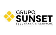 Grupo Sunset