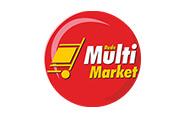 Rede Multi Market