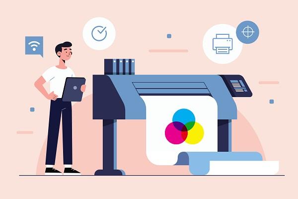 Dicas para manutenção da sua impressora