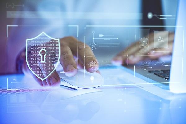 Segurança de dados com Impressoras