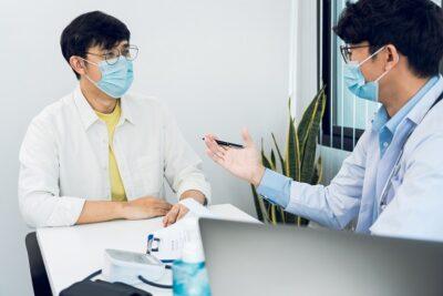 Principais soluções de impressão para a área médica